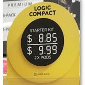 thumb-logicprice