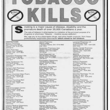 tobaccokillsads